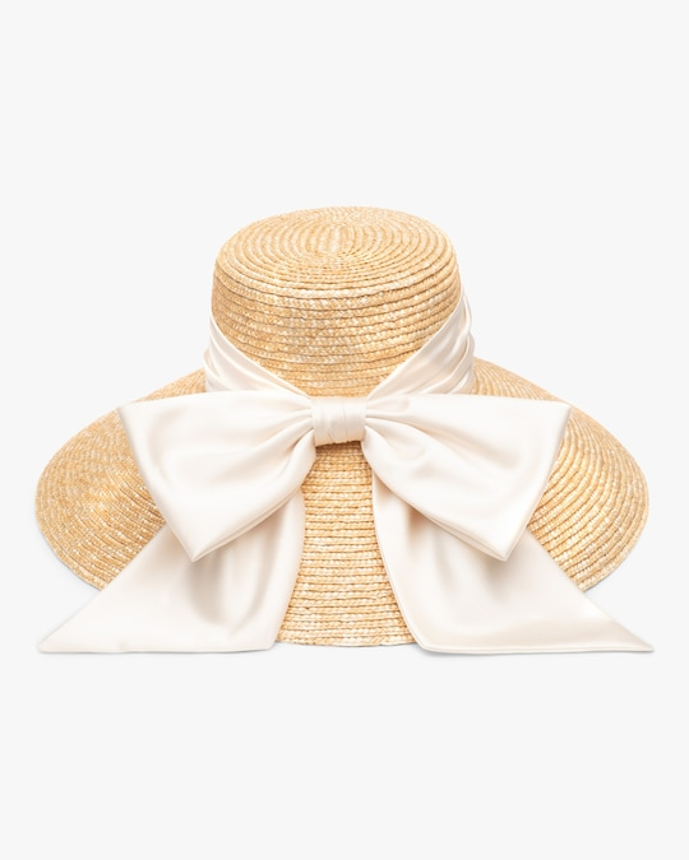 Eugenia Kim Mirabel Sun Hat 0