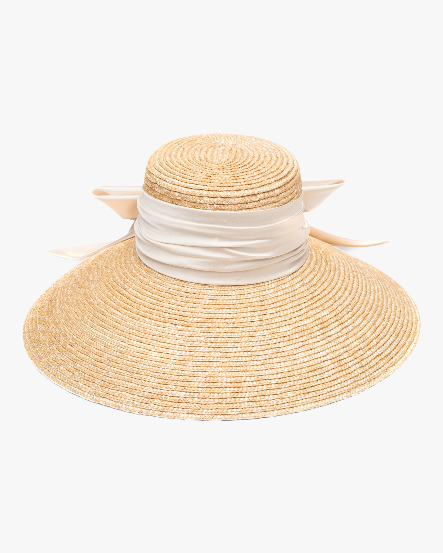 Eugenia Kim Mirabel Sun Hat 4