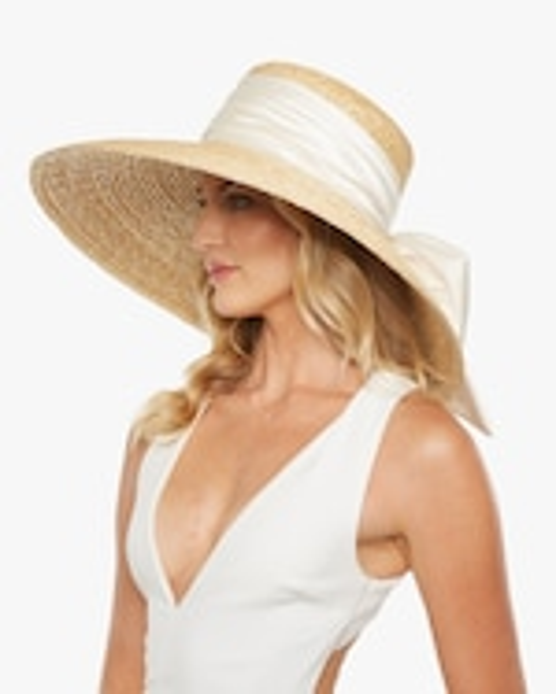 Eugenia Kim Mirabel Sun Hat 3