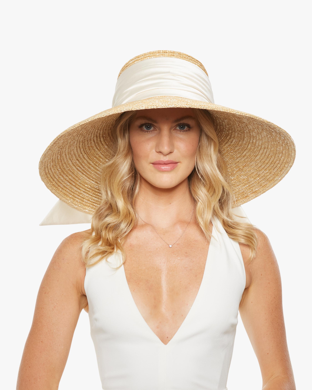 Eugenia Kim Mirabel Sun Hat 5