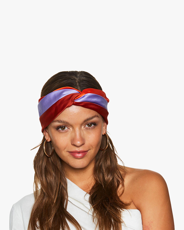 Hedy Headband