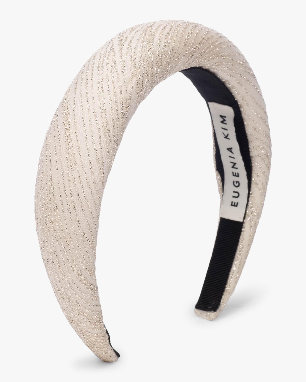 Eugenia Kim Cora Headband 0