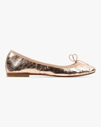 Repetto Cendrillon Flat 2
