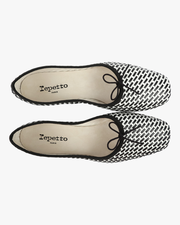 Repetto Danse Shoe 2
