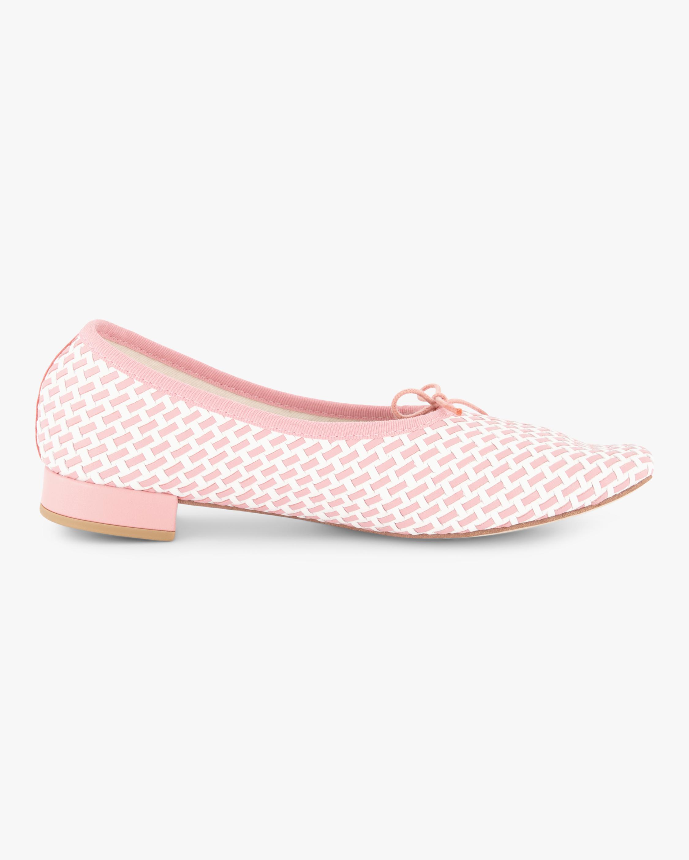 Repetto Danse Shoe 1
