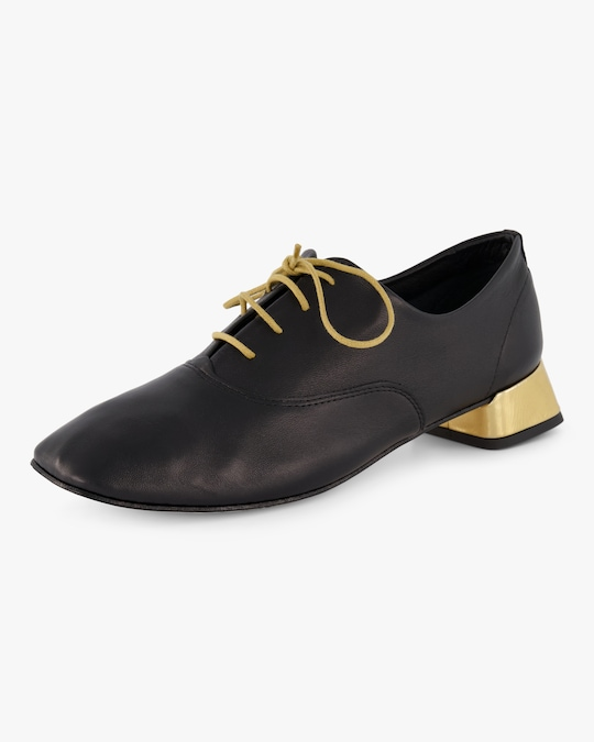Repetto Mark Oxford 0