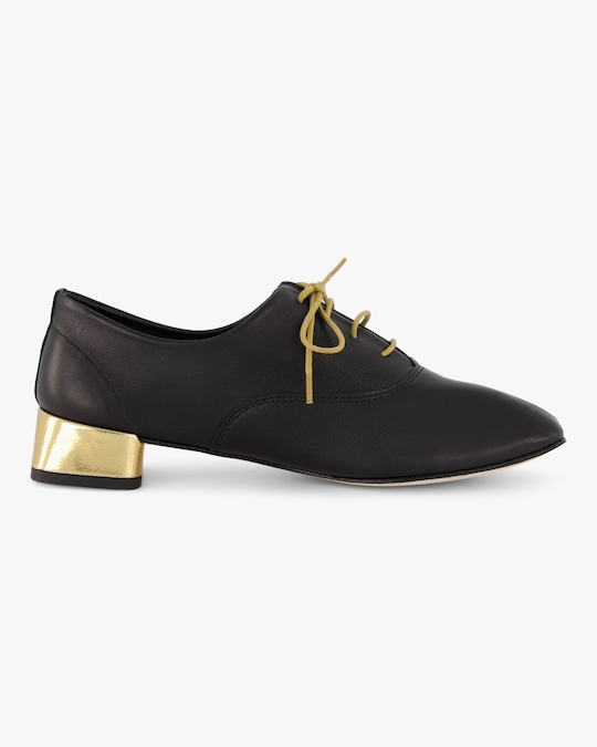Repetto Mark Oxford 1
