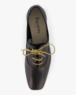 Repetto Mark Oxford 2