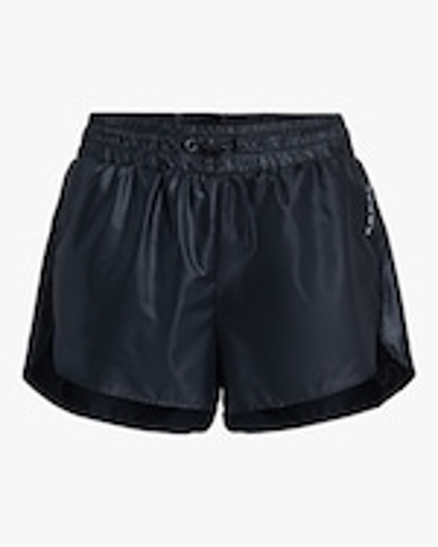 Koral Prep Zephyr Shorts 0
