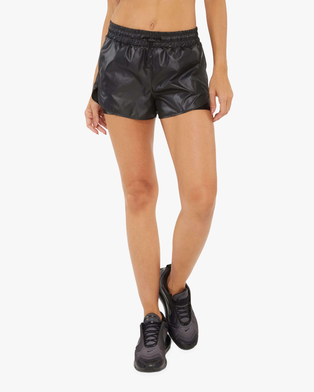 Koral Prep Zephyr Shorts 1