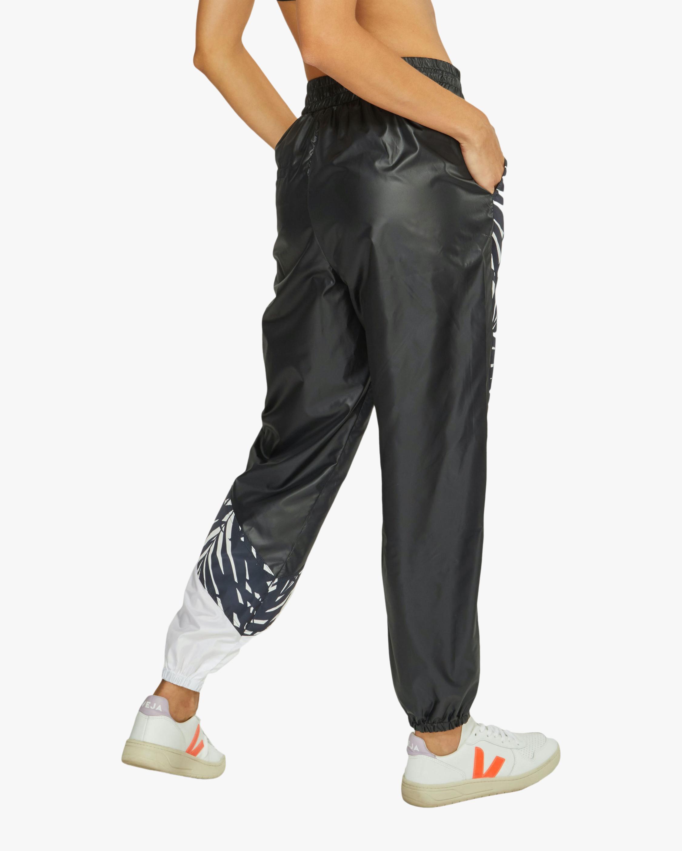 Draco Zephyr Pants
