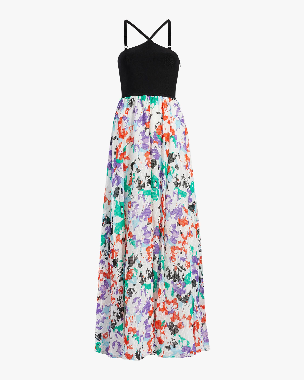 Fifi Maxi Dress