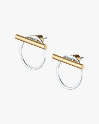 Rhye Stud Earrings