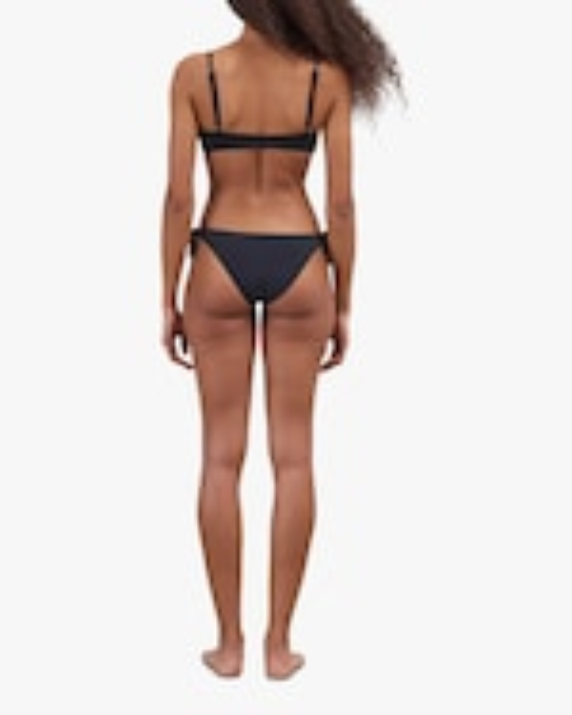 Mara Hoffman Sita Bikini Bottom 1
