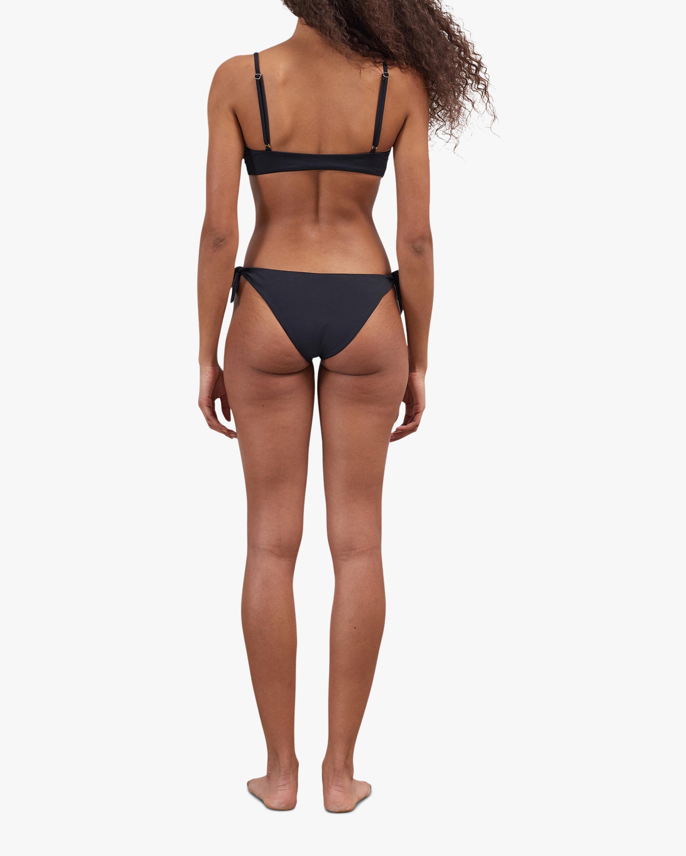 Mara Hoffman Carla Bikini Top 1
