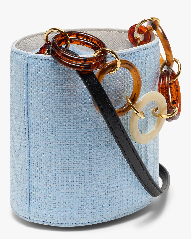 Lizzie Fortunato Florent Bucket Bag 2
