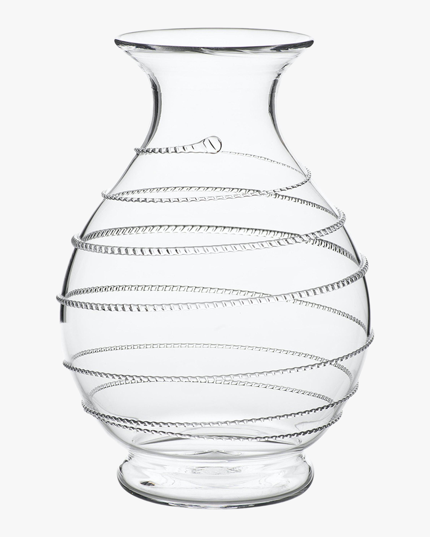 Juliska Amalia Round Vase 0