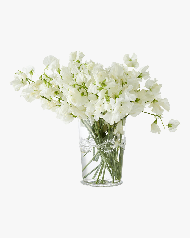 Ines Vase
