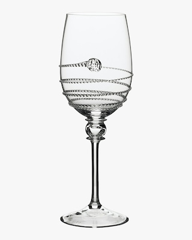Juliska Amalia Light-Body White Wine Glass 2