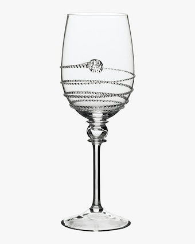 Amalia Light-Body White Wine Glass