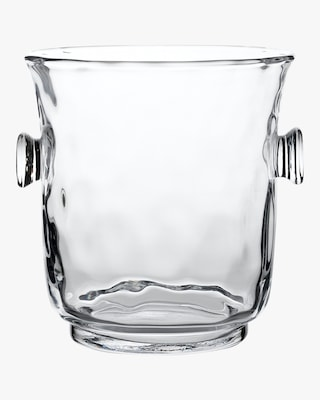 Juliska Carine Champagne Bucket 1