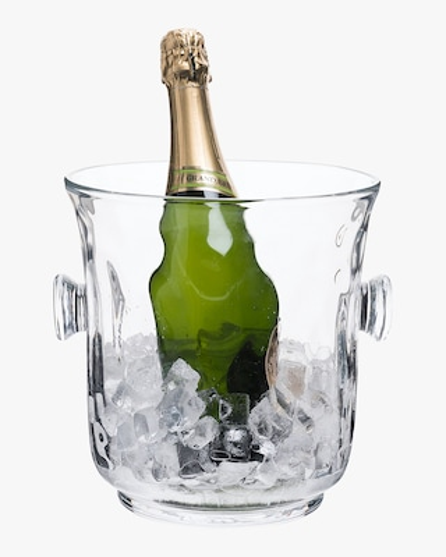 Juliska Carine Champagne Bucket 2