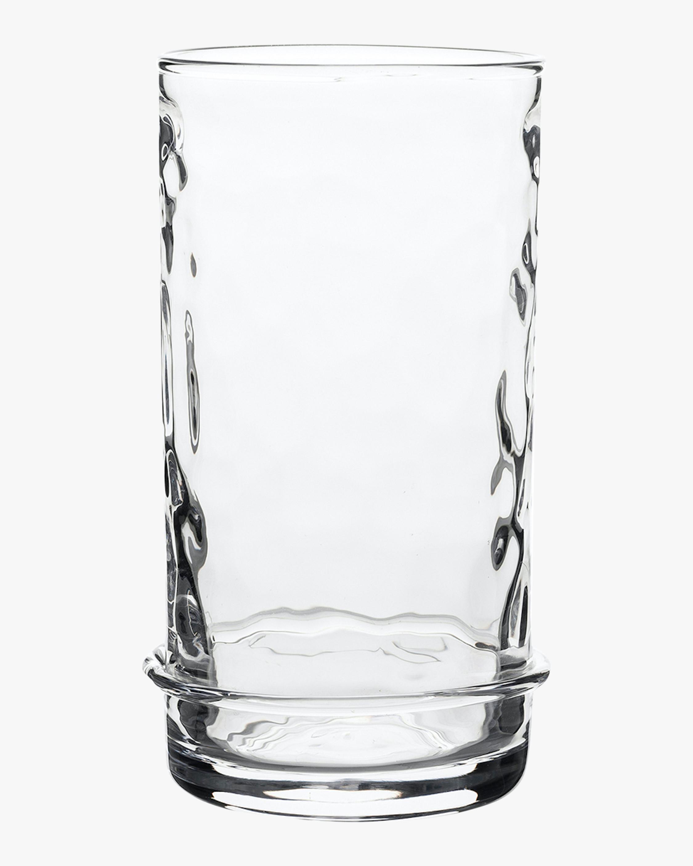 Juliska Carine Highball Glass 0