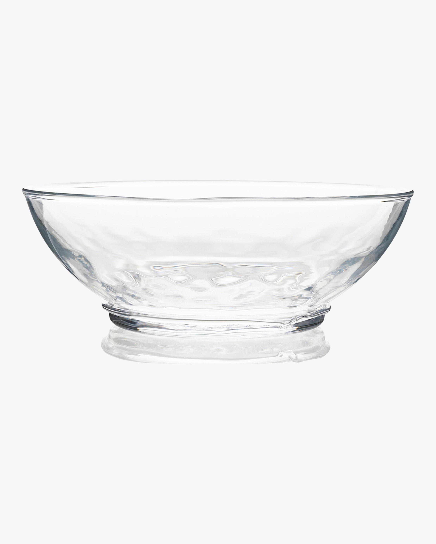 Juliska Carine Bowl 1
