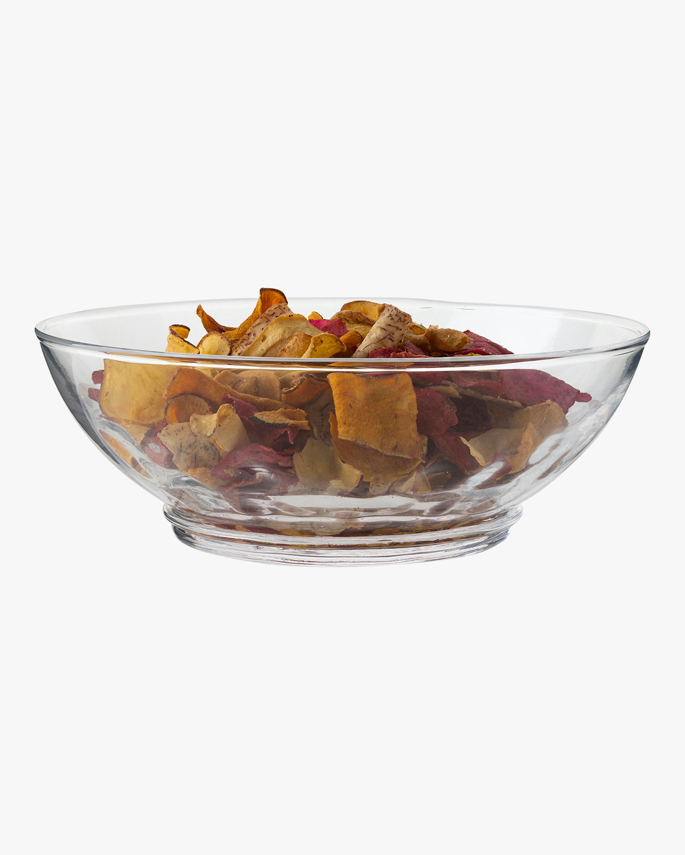 Carine Bowl