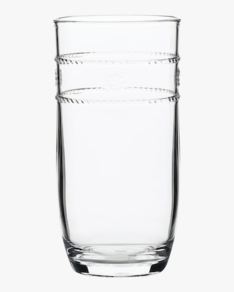 Isabella Large Glass
