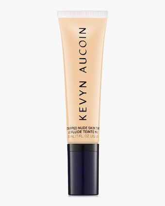 Kevyn Aucoin Stripped Nude Skin Tint 1