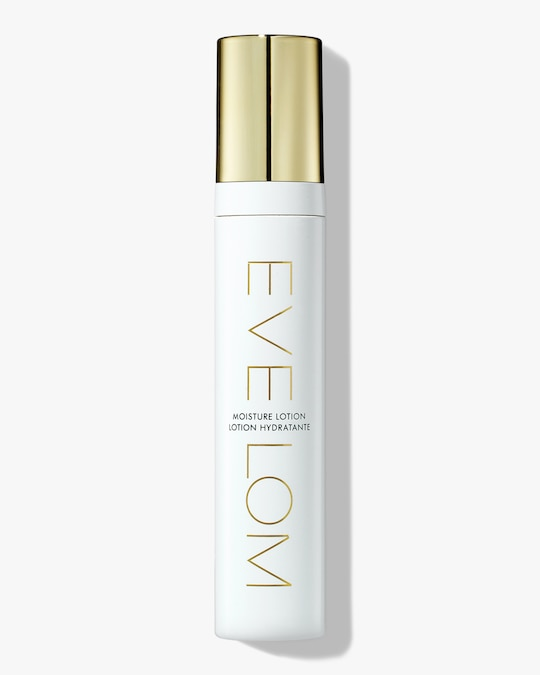 Eve Lom Moisture Lotion 50ml 0