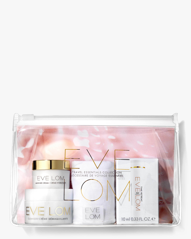 Eve Lom Travel Essentials Set 1