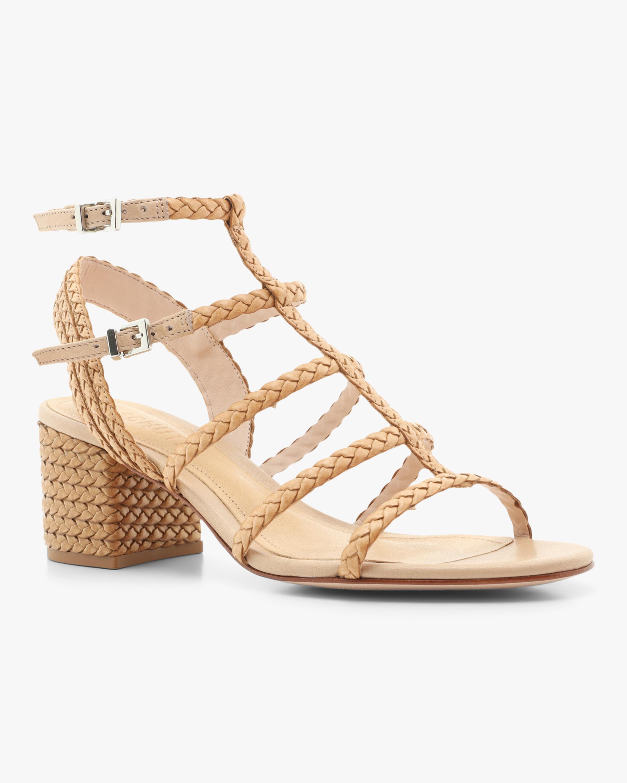 Clarcie Sandal