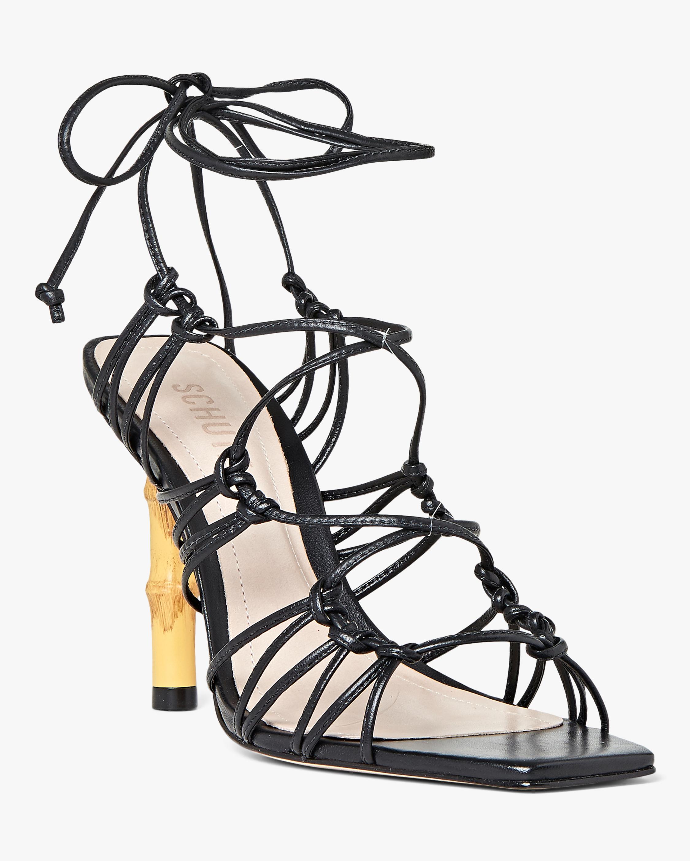 Schutz Savania Sandal 1