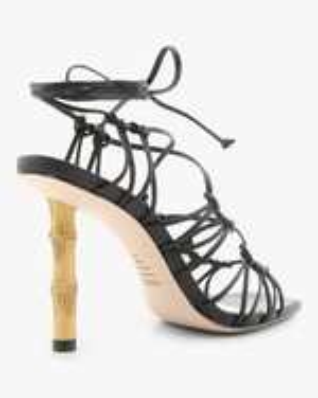 Schutz Savania Sandal 2