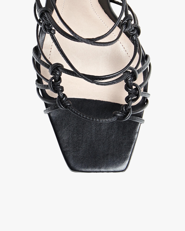 Schutz Savania Sandal 5