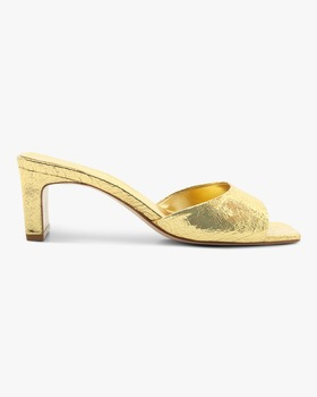 Queliana Sandal