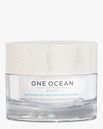 Replenishing Deep Sea Moisturizer 50ml