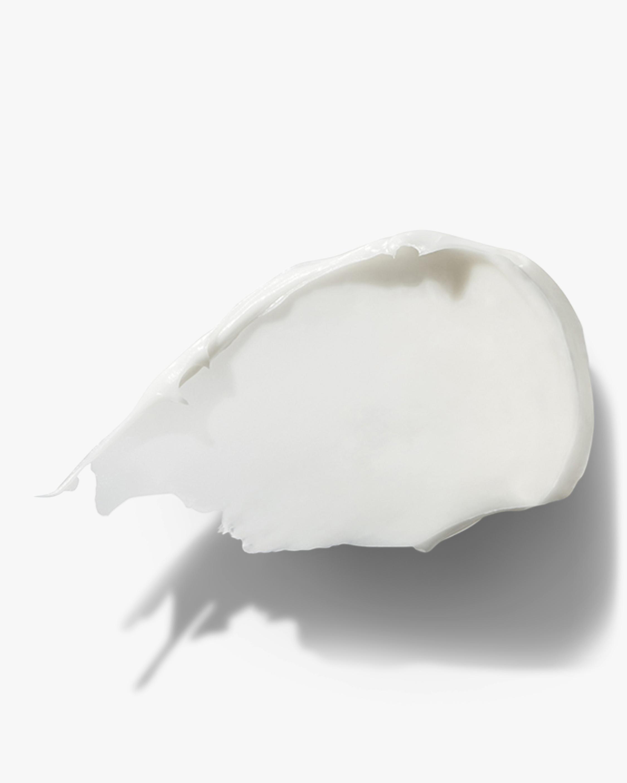 One Ocean Beauty Ultra Marine Cellulite Night Cream 200ml 2