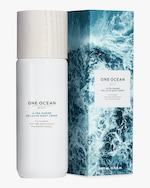 One Ocean Beauty Ultra Marine Cellulite Night Cream 200ml 2