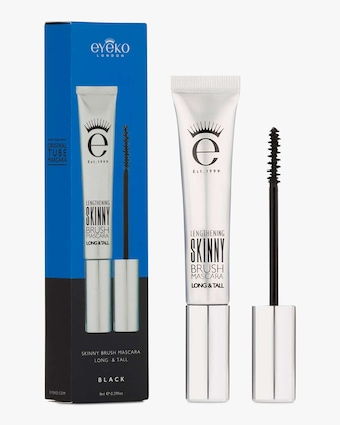 Eyeko Eyeko Skinny Brush Mascara 8ml 1