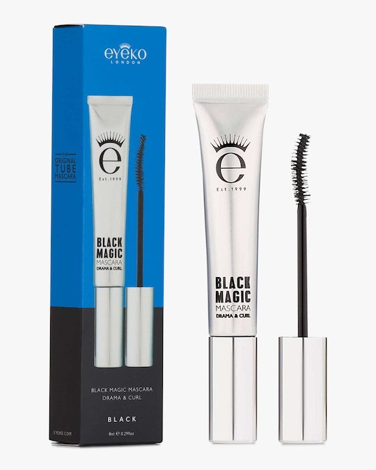 Eyeko Eyeko Black Magic Mascara 8ml 0