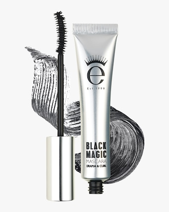 Eyeko Eyeko Black Magic Mascara 8ml 2