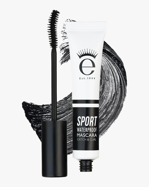 Eyeko Eyeko Sport Waterproof Mascara 8ml 1