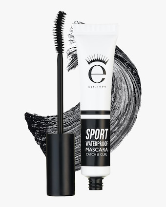 Eyeko Eyeko Sport Waterproof Mascara 8ml 2