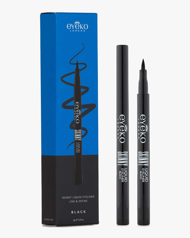 Eyeko Skinny Liquid Eyeliner 1.8g