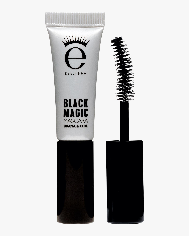 Eyeko Black Magic Mascara Travel Size 4ml