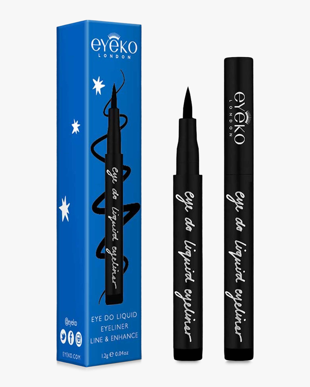 Eyeko Eye Do Liquid Eyeliner Travel Size 1.2g