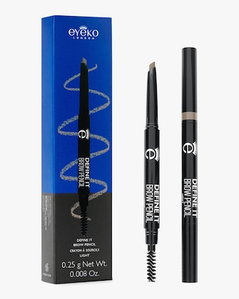 Eyeko Define It Brow Pencil 0.25g 1